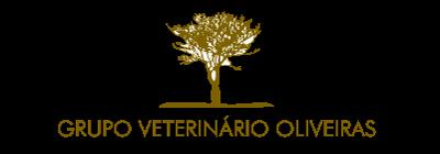 Grupo Veterinário Oliveiras